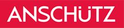 JG Anschütz logo