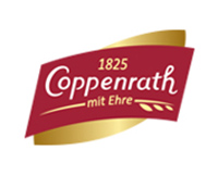 coppenrath feingebäck