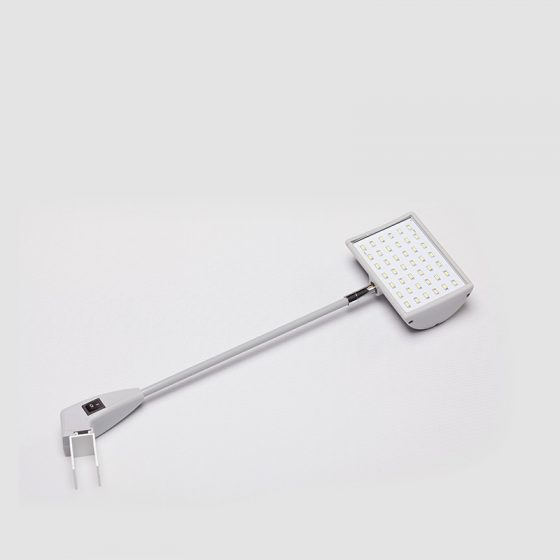 LED-Strahler LED 20W