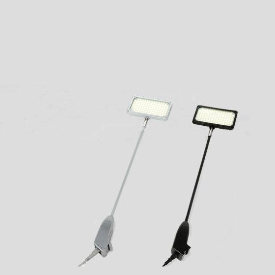 LED-Strahler WLED116
