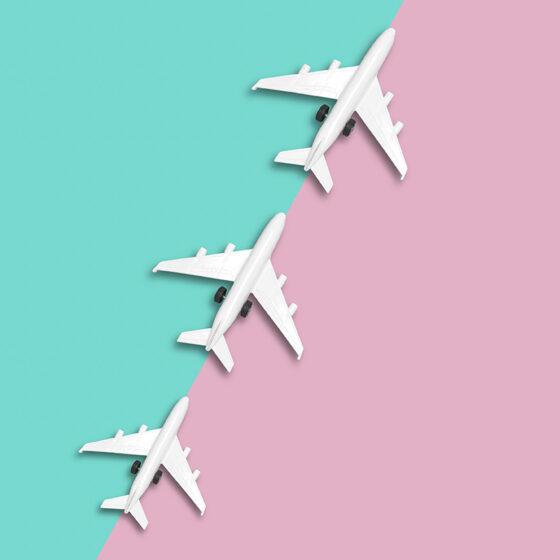 Ratgeber Planung und Organisation von Auslandsmessen – Teil 1