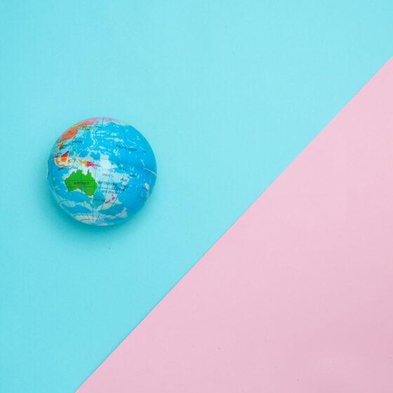 Ratgeber Förderung, Messestandgestaltung und Business Knigge für Auslandsmessen – Teil 2