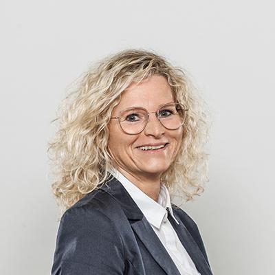 Karin Münks