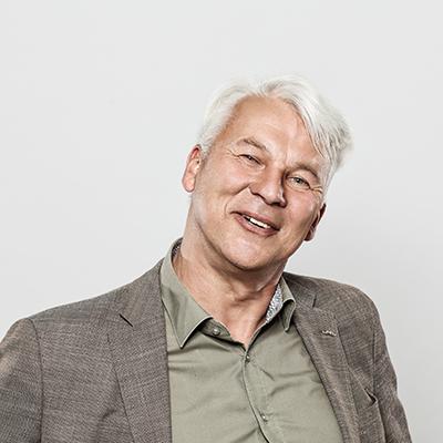 Michael Mädel
