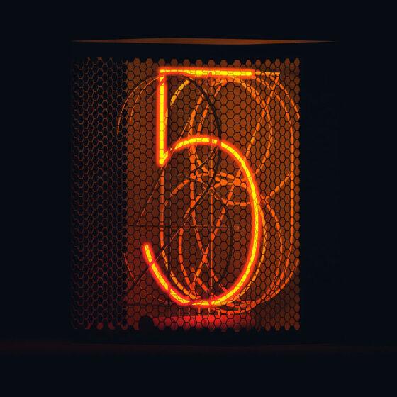 5 Tipps für erfolgreiche digitale Events