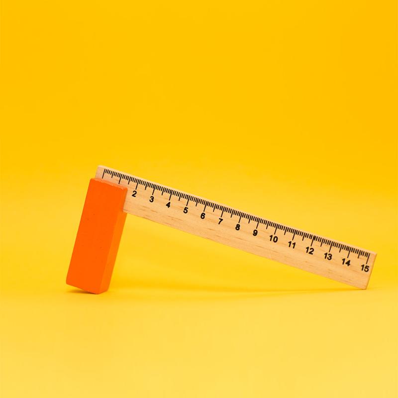 Abstand halten: Tipps für Ihr Messestand Konzept für Messen nach Corona